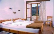 Hotel Zafiria Foto 1