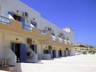 Hotel Zafiria Foto 2