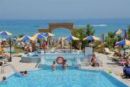 Hotel Zante Maris Foto 1