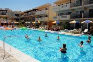 Hotel Zante Maris Foto 2