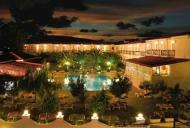 Hotel Zante Park Foto 2