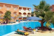 Hotel Zante Village Foto 1