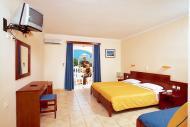 Hotel Zante Village Foto 2