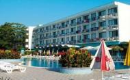 Hotel Zephyr Foto 1
