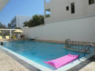 Hotel Zephyros Foto 1