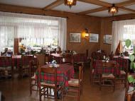 Hotel Zodiac Livigno Foto 1