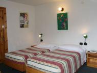Hotel Zodiac Livigno Foto 2