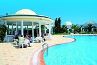 Hotel Zodiac Foto 1