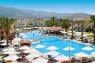 Hotel Zorbas Beach