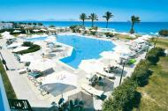 Hotel Zorbas Beach Foto 1
