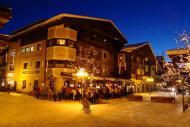 Hotel Zur Dorfschmiede Foto 1