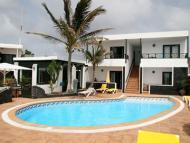 Hotelito del Golfo Foto 1