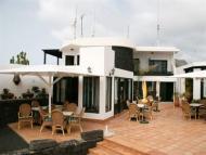 Hotelito del Golfo Foto 2