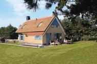 Kustpark Texel Foto 1