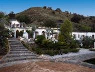 La Almunia del Valle Foto 1