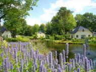 Landgoed De Scheleberg Foto 1