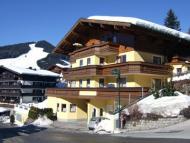 Landhaus Andrea Foto 1