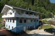 Landhotel Kaltenbrunn