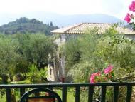 Leeda's Village Foto 1