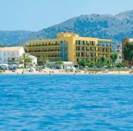 Prestige Hotel Coral Platja