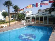 Prestige Hotel Coral Platja Foto 1