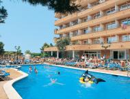Prestige Hotel Sant Marc