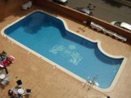 Prestige Hotel Sant Marc Foto 2