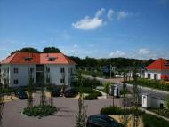 Recreatiepark Noordwijkse Duinen Foto 2