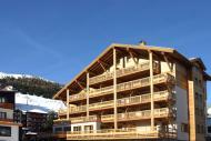 Résidence Le Cortina