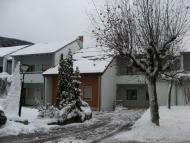 Residence Solaria Foto 2