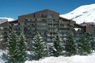 Résidence Tyrol