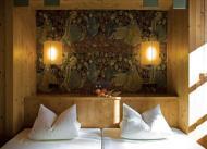 Schlosshotel Rosenegg Foto 1