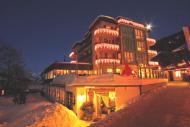 Turm Hotel Gr�cherhof