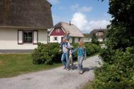 Vakantiepark Boomhiemke Foto 2