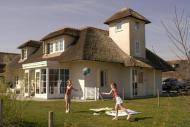 Vakantiepark Buitenhof Domburg