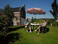 Vakantiepark Buitenplaats De Mechelerhof