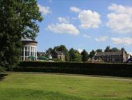 Vakantiepark Buitenplaats De Mechelerhof Foto 2