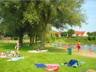 Vakantiepark De Groene Heuvels Foto 1