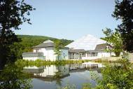 Vakantiepark Ferienpark Hambachtal