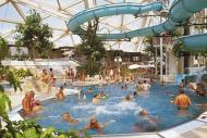 Vakantiepark Ferienpark Hambachtal Foto 1