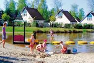 Vakantiepark Hellendoorn Foto 1