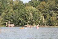 Vakantiepark Hunzedal Foto 2