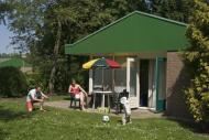 Vakantiepark Klein Poelland