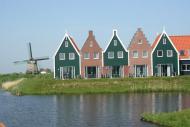 Vakantiepark Marinapark Volendam Foto 2