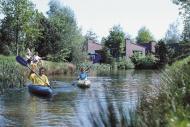 Vakantiepark Weerterbergen Foto 1