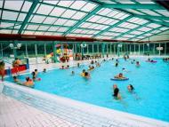 Vakantiepark Westerbergen Foto 1