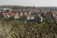 Vakantiepark Zeebad