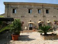 Vecchia Masseria Foto 1