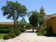 Vila Gale Albacora Foto 1
