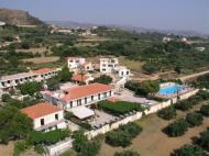 Villa Apolafsi